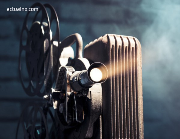 photo of Започва Международният фестивал на етнографския филм
