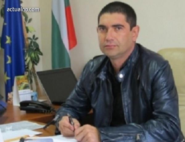 photo of Лазар Влайков излиза под гаранция от 8000 лв.