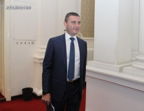 photo of България започва разговори за влизане в Банковия съюз и чакалнята на еврозоната до дни