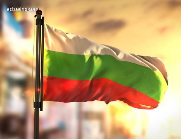photo of Съставено е четиридесет и седмото правителство на Царство България, начело с Никола Мушанов