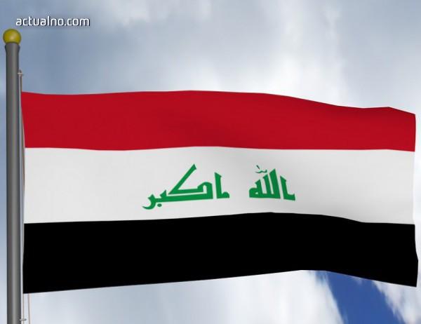 photo of Изборите в Ирак се печелят от крайни партии
