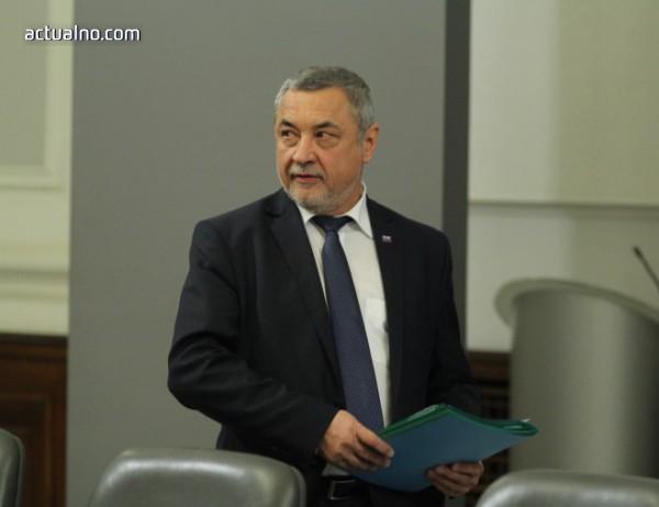 photo of НФСБ: Борисов да не се извинява за съдбата на евреите от Македония