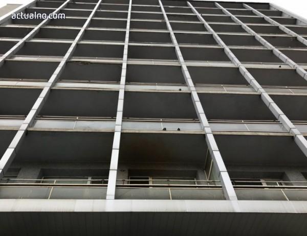 """photo of Кметицата на """"Младост"""" поиска три важни поправки в закона за небостъргачите"""