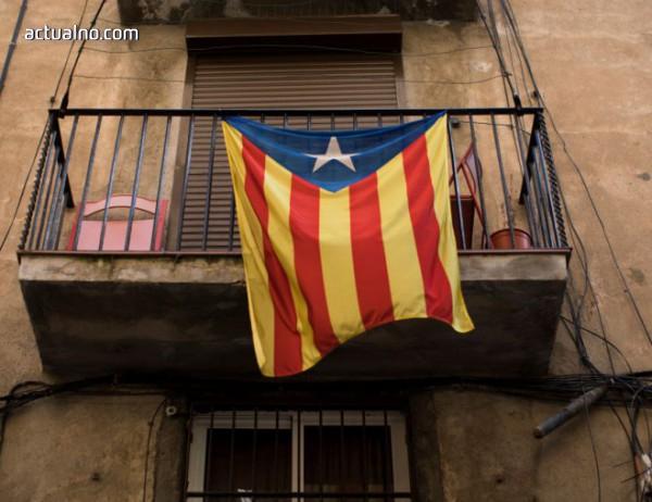 photo of Четирима каталунски политици остават в ареста
