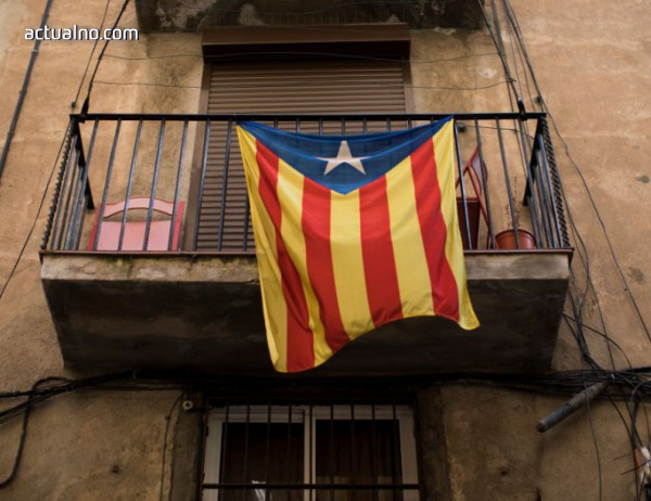 photo of Ден за избор: Каталуния решава само за 4 часа бъдещето си