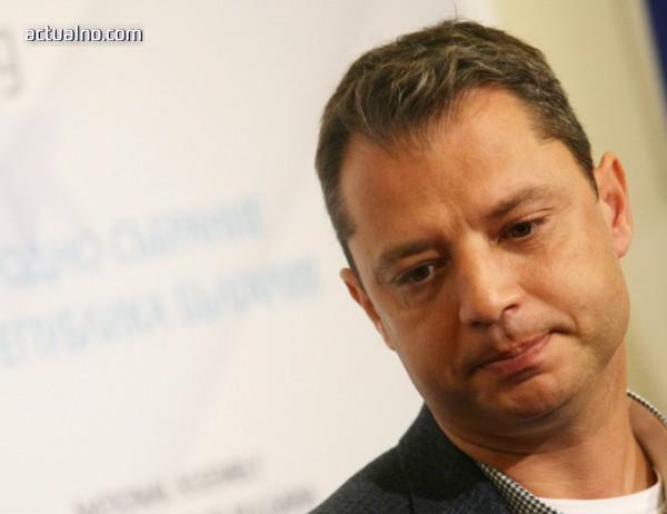 """photo of Нов епизод на """"Хасковогейт"""": БСП с обвинения към Делян Добрев, той ще съди Йончева"""