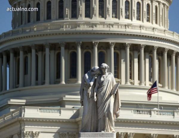 photo of Белия дом уволни и заместник на Тилърсън заради коментар