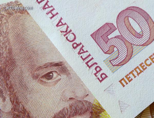 photo of КЗП: На пазара на бързи кредити не се наблюдават сериозни нарушения