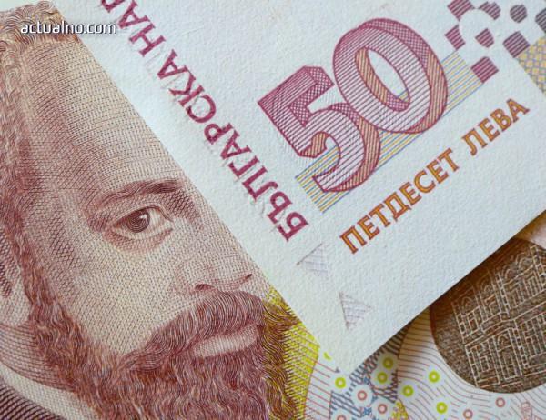 photo of Неизплатени заплати за 8 млрд. лева само от януари до април