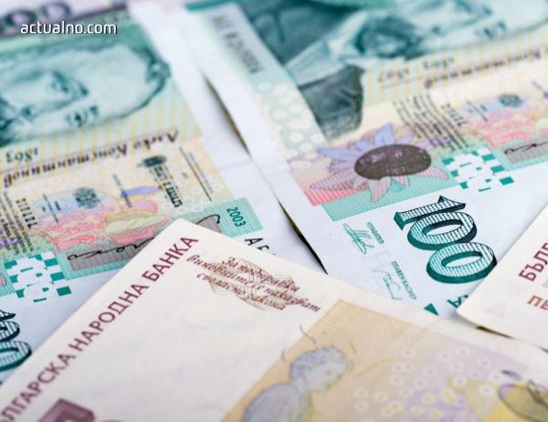 """photo of Търговец от Пампорово затъна с 65 000 лв. заради познанства на """"видни фактори"""""""