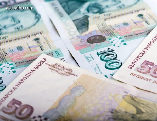 photo of България с умерено добър икономически растеж в началото на годината