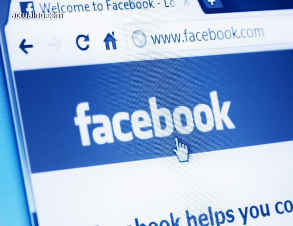 photo of Facebook с масова чистка заради дезинформация от Русия и Иран