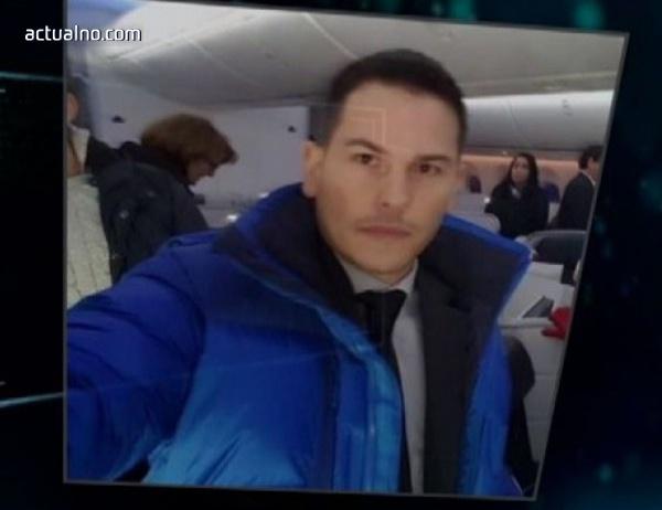 photo of Прокуратурата още не се занимава с Facebook измамника Александър Николов