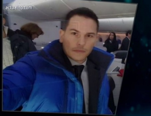 """photo of ГДБОП обяви, че разследва """"активно"""" измамника Александър Николов"""