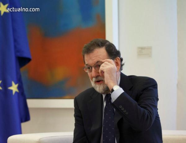 photo of Испания постави нов краен срок на Пучдемон да каже за независимостта