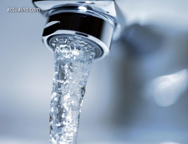 photo of Поскъпва водата във Враца, Бургас и Ямбол