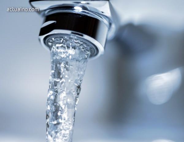 photo of ВАП протестира поскъпването на водата