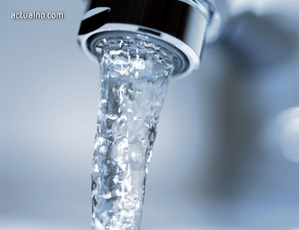 photo of МВнР: Водата в Босилеград и с. Райчиловци е химически заразена