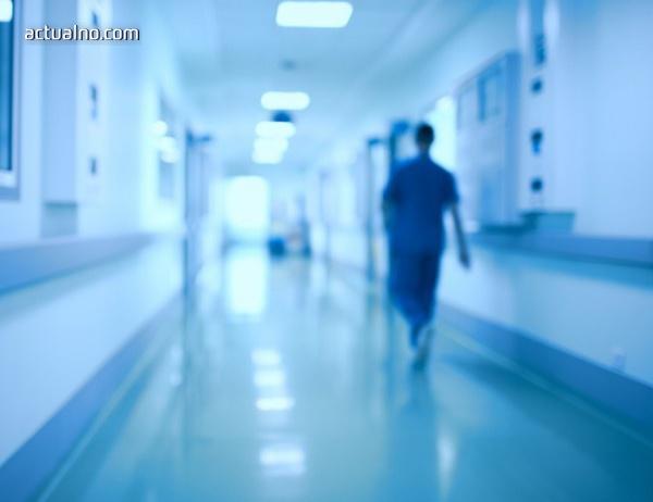 photo of БЛС: Без увеличение в цените на болничната помощ фалитите на болници ще продължават