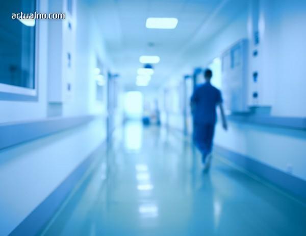 photo of Лекар: Клинична пътека за роботизирана хирургия позволява източване на НЗОК
