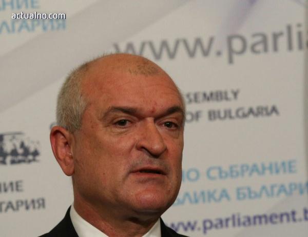 photo of Димитър Главчев: Политиците сме длъжници на науката