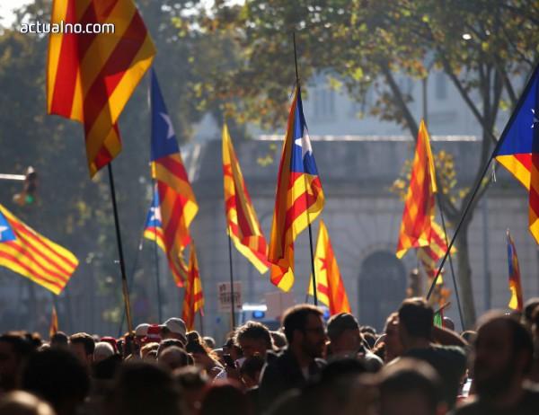 photo of Каталуния е в задънена улица - какво следва?