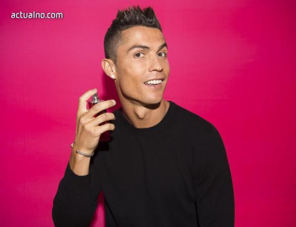 photo of 5 пъти за Роналдо (ВИДЕО)
