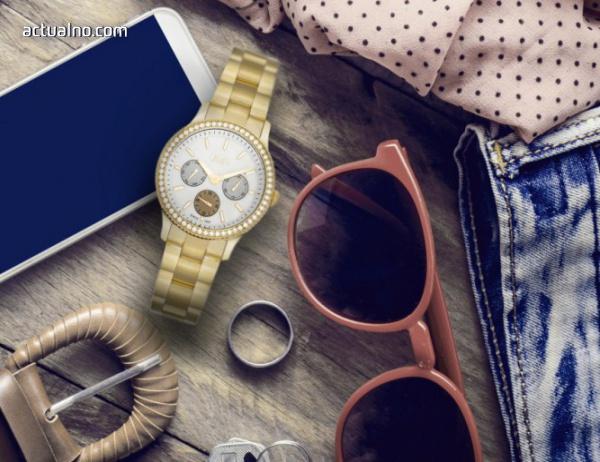 photo of Пътеводител в избора на дамски часовник