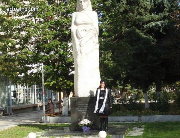 photo of Община Каспичан отбеляза Деня на народните будители с богата тридневна програма