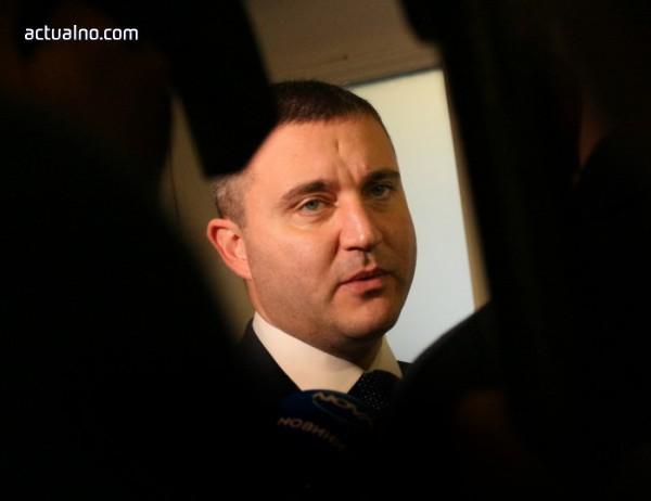 photo of ЧЕЗ ще проучи възможността България да участва в сделката