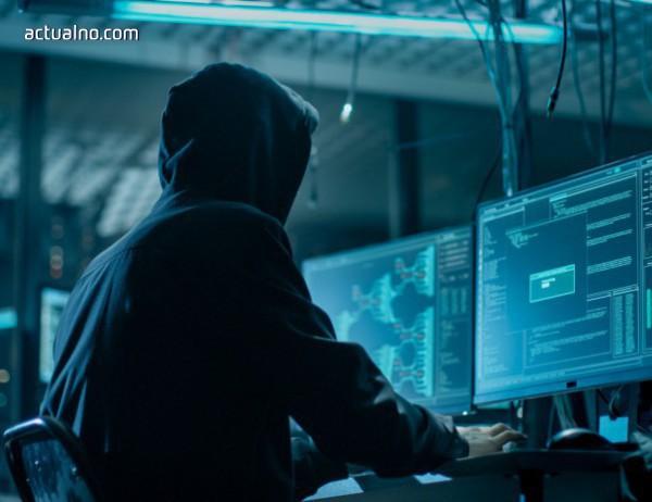 photo of Администрацията на Тръмп иска рекордна сума за киберсигурност