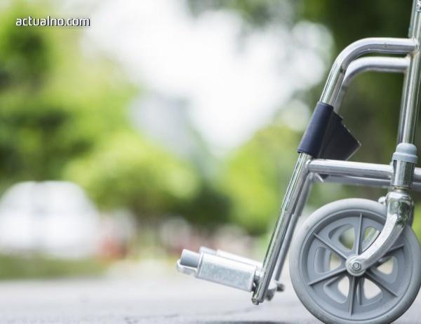 photo of 196 лица с увреждания са се възползвали от домашен помощник в Смолянско