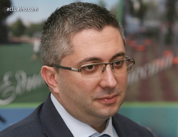 photo of Нанков: В Хитрино държавата направи повече от разписаното като закони