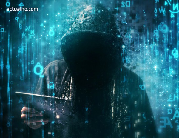 photo of Опит за интернет измама с името на българска банка