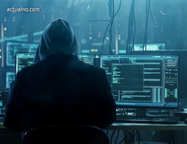 photo of Латвийски хакер е осъден на 14 години затвор