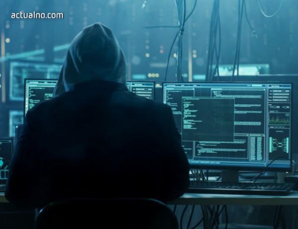 photo of Руски хакери с ушанки разбиват световния ред