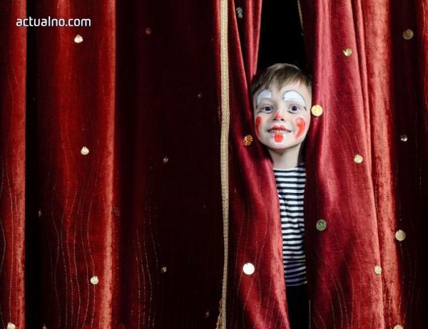 photo of Ден на таланта в Lidl неделя в Музейко