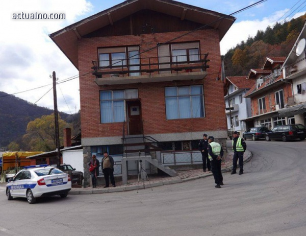 photo of ВМРО: Сръбските власти се подиграват с българите в Западните покрайнини