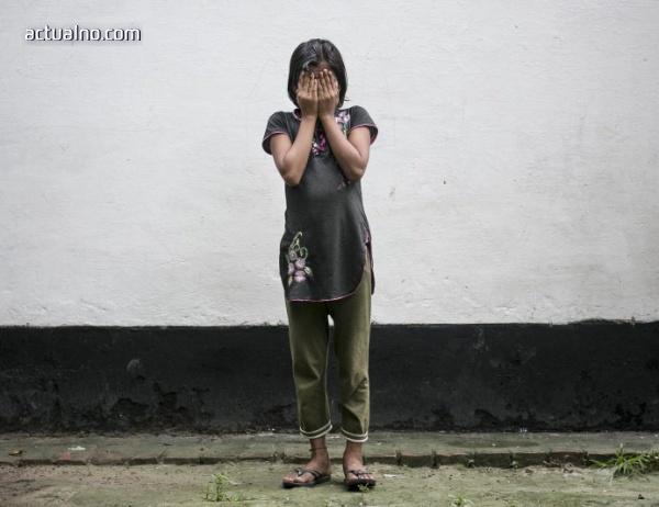 """photo of Полюцията """"сексуален тормоз"""" уби изнасилванията"""