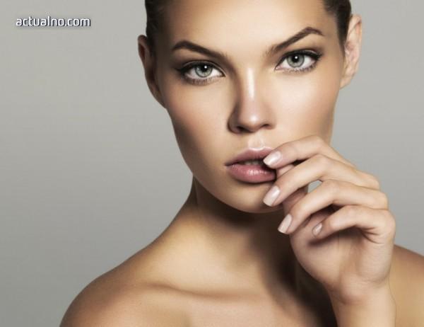 photo of Диета за здрави и красиви нокти