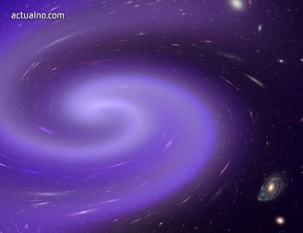 photo of НАСА пуска ловец на екзопланети