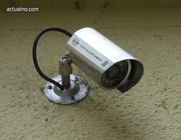 photo of Дебатът за камерите в училище не е най-важният, настояват родители