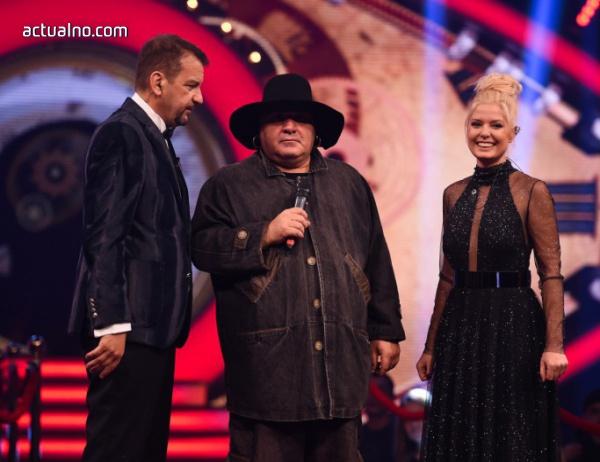 photo of Ето ги всички участници в Big Brother: Most Wanted