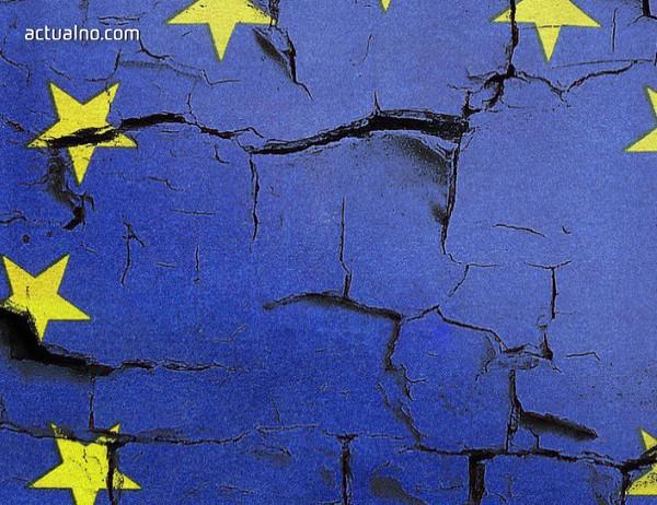 photo of Кой уби европейската социалдемокрация?