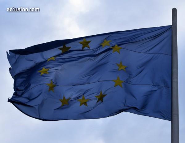photo of Brexit не е най-големият проблем на Европа