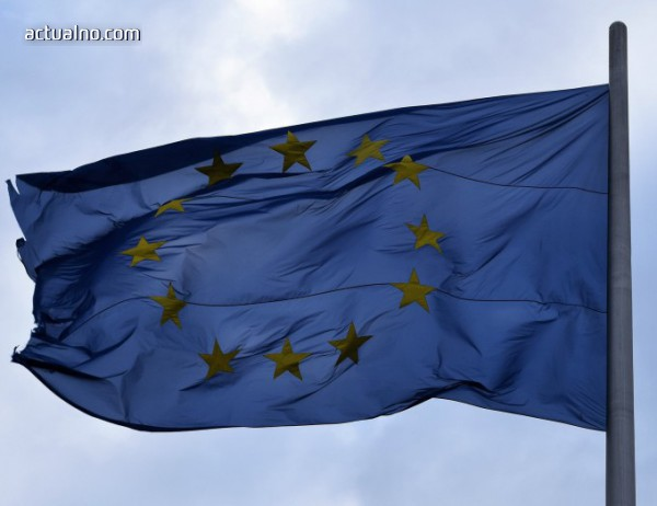 photo of ЕС изключва Великобритания и САЩ от фонда за отбрана