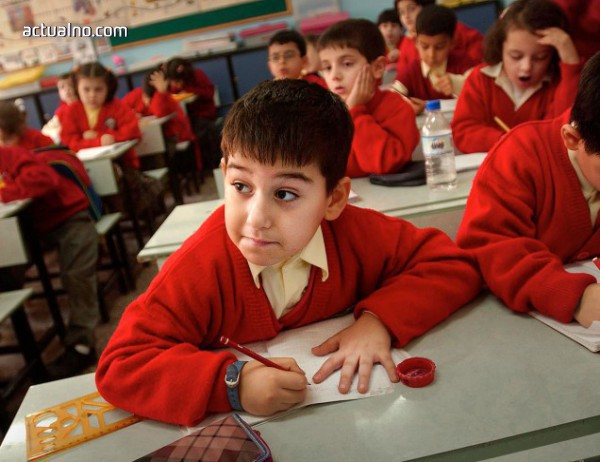 photo of Десетки училища в страната обявиха дървена ваканция