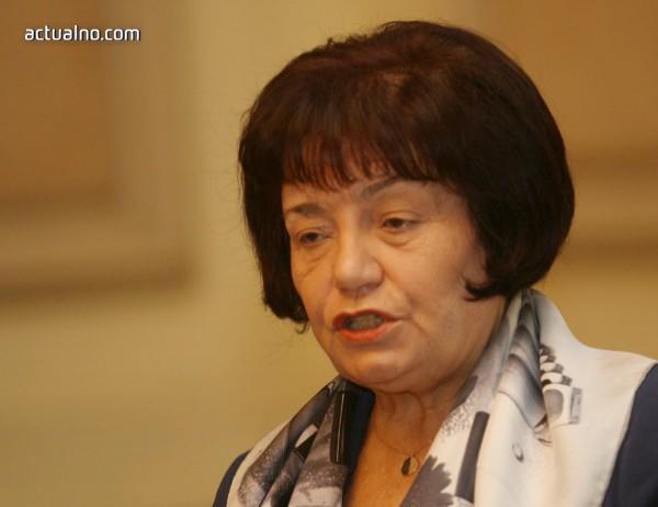 photo of Такева: Уволнената директорка на детска градина омаскарява образователната система