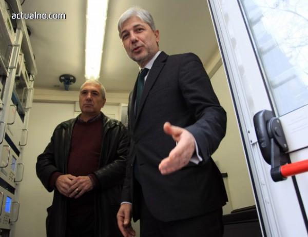 photo of Димов от Банско: Общината почва да прави план за втори лифт и за ски зоната