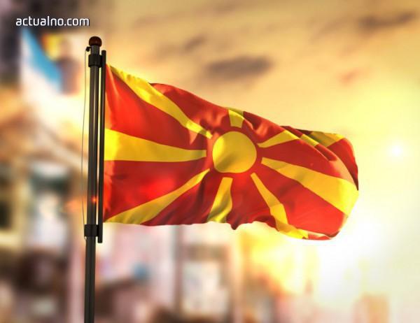 photo of Македонско разузнаване: Медийни и политически структури разпространяват антизападна пропаганда